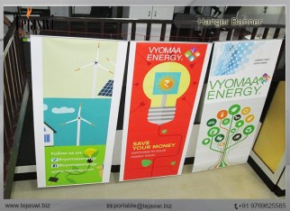 Hanger Banner_Vyoma Enery Pvt Ltd _Tagged_AM16_D13_20150820