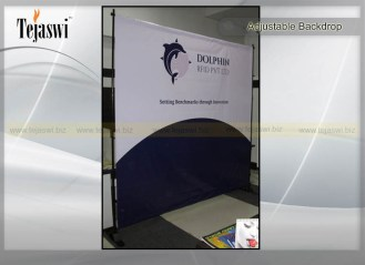 Resizeable Backdrop_ 96X104 Inch_Dolphin RFID Pvt Ltd_D14_20150919_01
