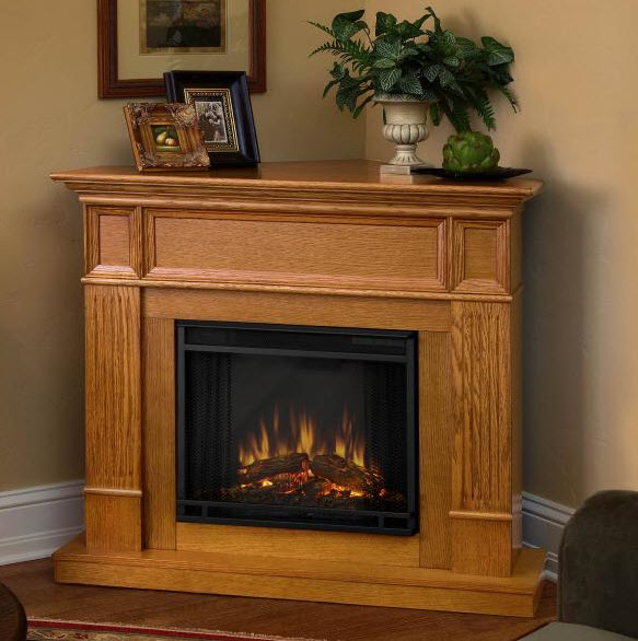 Rock Fireplace Mantel Rustic Electric Fireplaces I Portable Fireplace