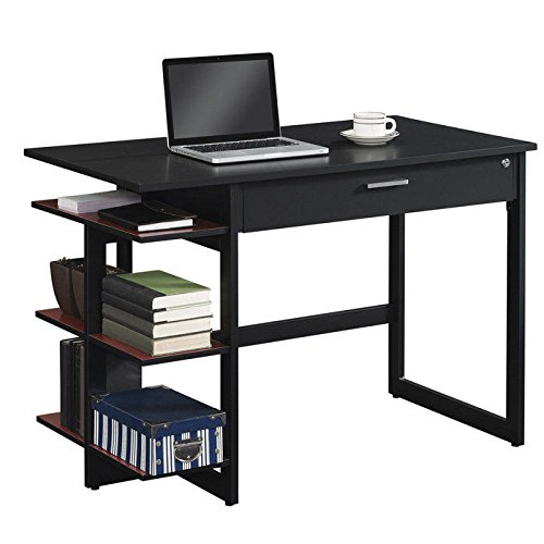 45 Tresanti Flagler Computer Desk  CLEARANCE ITEM