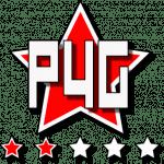 2 étoiles P4G