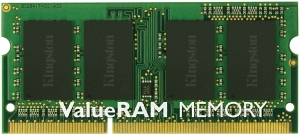 Kingston DDR3 1333MHz