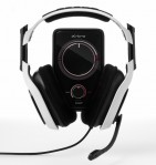 Casque Astro Gaming
