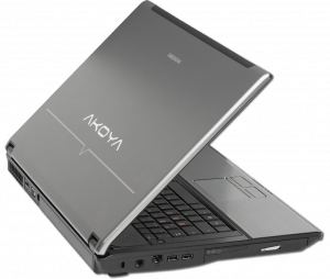 Medion Akoya X7811