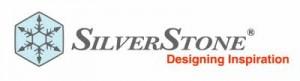 logo2-silverstone