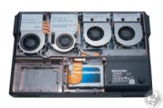 eurocom-panther-5d-laptop_inside