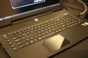 ces-2014-aorus-x6-notebook-gaming-3
