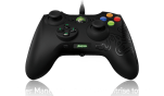 controllers-main_fr