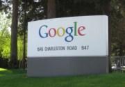googleplex-siege-social-de-google