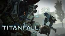 2399007-trailer_titanfall_ogrereveal_20131209