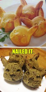 pokemon-baking-a-horrible-mistake