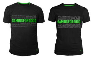 140618_gaming_for_good