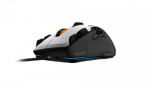 ROCCAT-Tyon_front-perspective