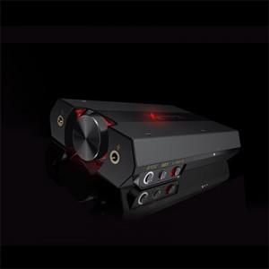 160119-Sound-BlasterX-G5-1