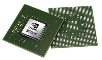 GeForce 8600M GT