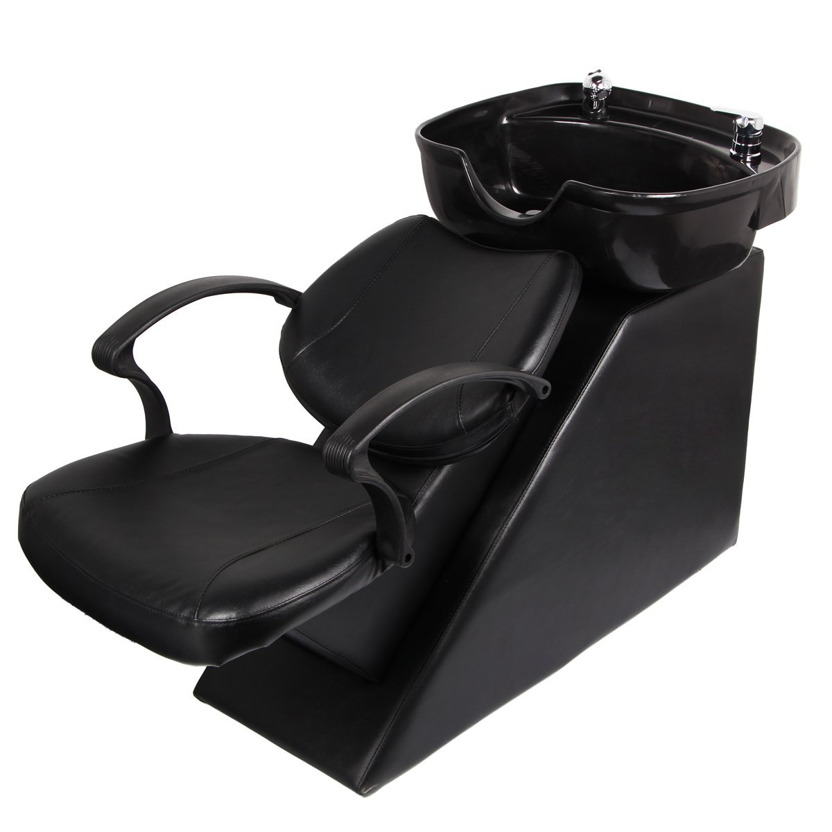 Salon Shampoo Chairs Top 10 Best Salon Shampoo Chairs You Can Buy Right Now