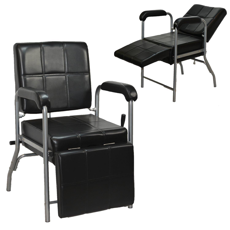 Best Salon Shampoo Chairs in 2018