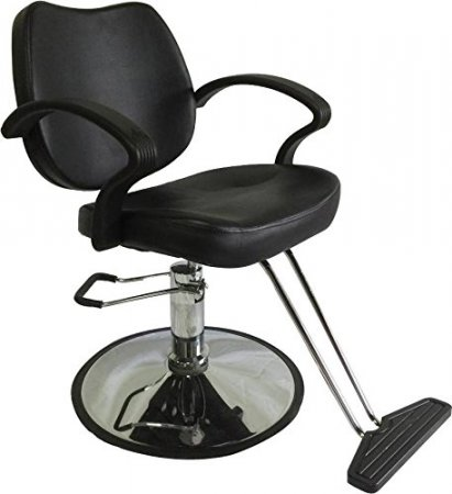 11 Cheap Salon Chairs for Shampooing  Hairdressing in 2018