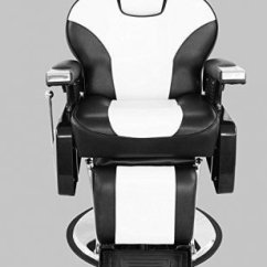 All Purpose Salon Chairs Reclining Office Chair Black Best Reviews In 2019 Exacme Barber 8702bw
