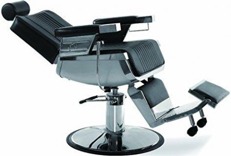 best the chairs chair cover hire east london all purpose salon reviews in 2019 heavy duty hydraulic recline barber