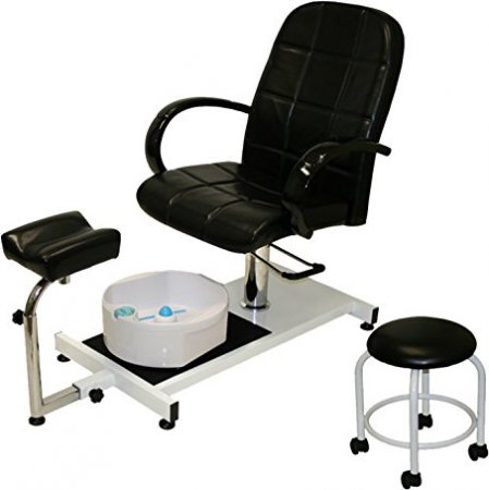 top rated pedicure chairs high back outdoor chair covers 7 best spa reviews in 2019 lcl beauty unit with footbath