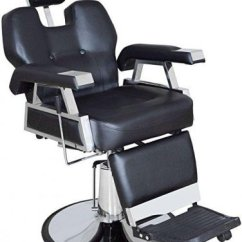 All Purpose Salon Chairs Reclining Earthlite Massage Chair Best Reviews In 2019 Tms Barber