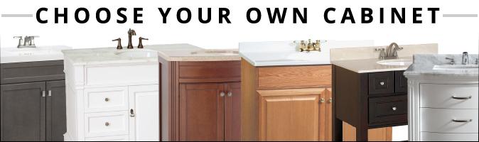 three basin sinks monsam portable sinks