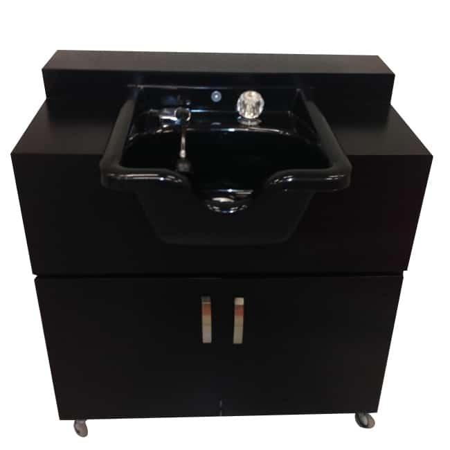 portable sink depot