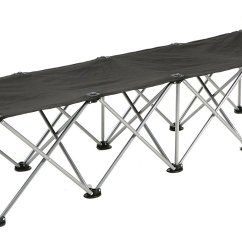 Academy Sports Patio Chairs High Top Tables And Sklz Portable Bench Coach
