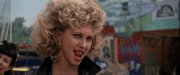 80s hairstyles grease 301 moved