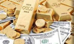 Pairs Paling Menguntungkan dalam Trading Forex