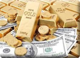 Pairs Paling Menguntungka adalah Gold
