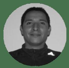 Latin America E-Commerce: Jose Camargo, Best Buy Mexico