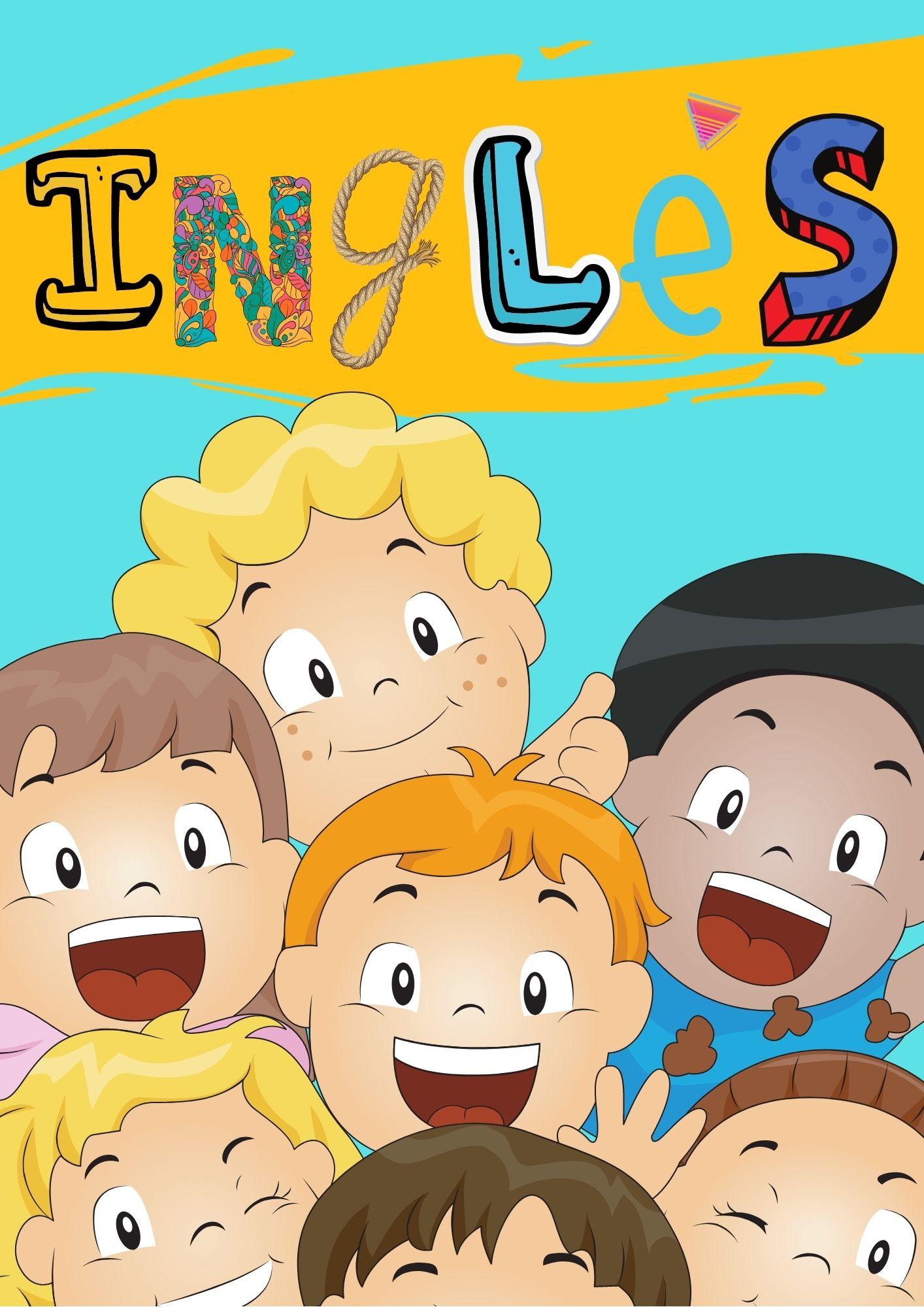 portada inglés para niños 001 jpg