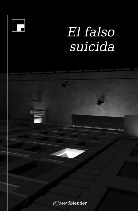 suicidabn_josevi_blender
