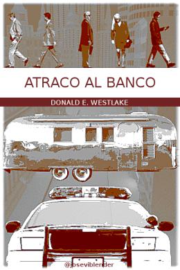 Atraco_al_blanco_antigua