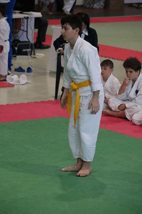 karatebimbiportadelloshen (2)