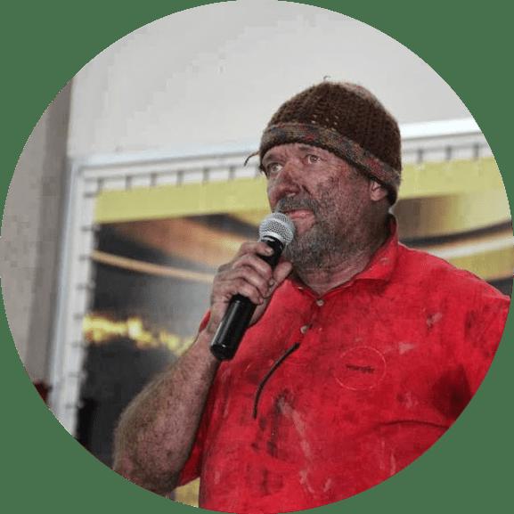 pastor-Jeremias-Steepek-indigente