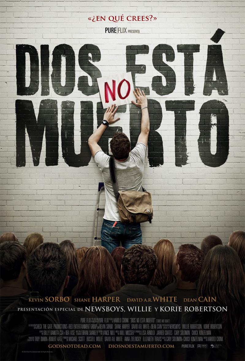 Dios-no-esta-muerto-Poster-web