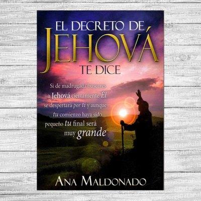 portadoresdelapalabra_eLibreria_el-decreto-de-jehova-te-dice-2