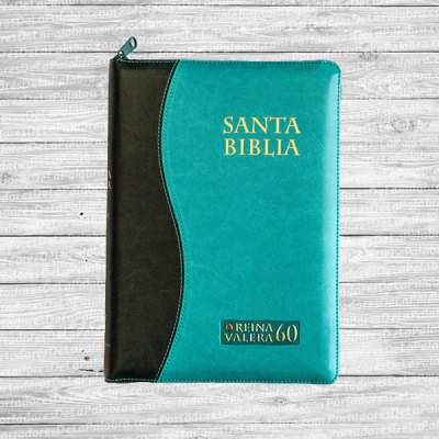 portadoresdelapalabra_eLibreria_biblia-version-1960-letra-gigante-imitacion-piel-ccierre