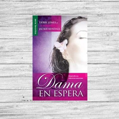 LibreriaPortadores_de_la_Palabra_ 9780789919014