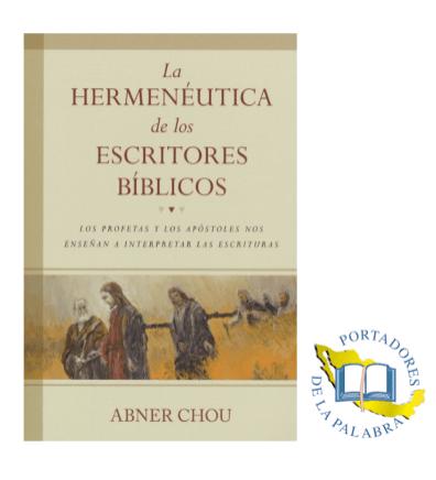 HERMENEUTICA DE LOS ESCRITORES-min