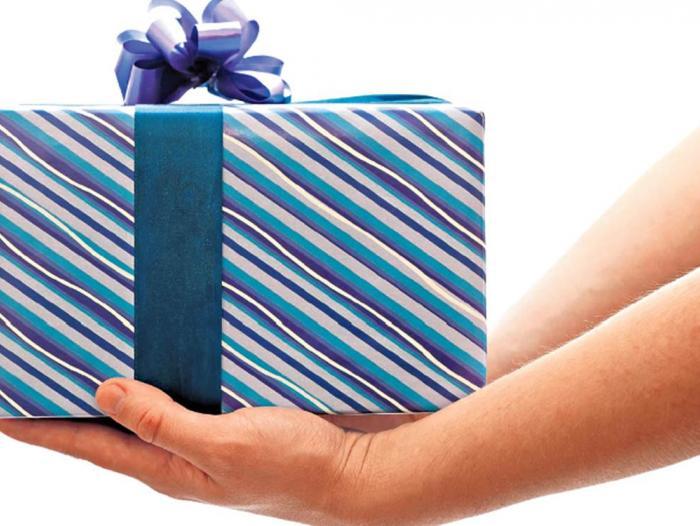 30 Consejos Para Que Pueda Ganar Dinero Parte II