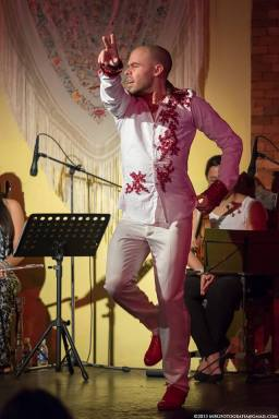 Carlos Mezza El Torbellino (6)
