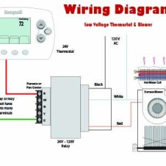 Room Stat Wiring Diagram 2013 Ford F150 Portage Main Boilers Boiler Installation Diagrams Lv Thermostat Jpg