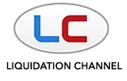 LiqChannel Logo