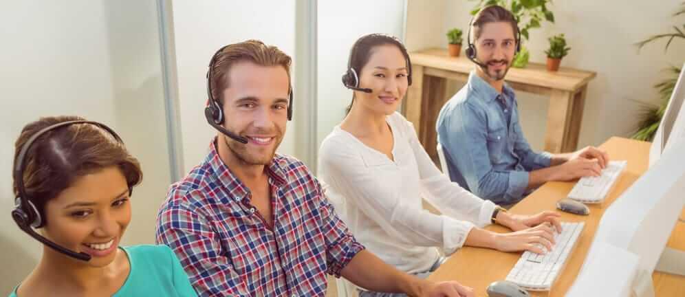 call center workforce management software