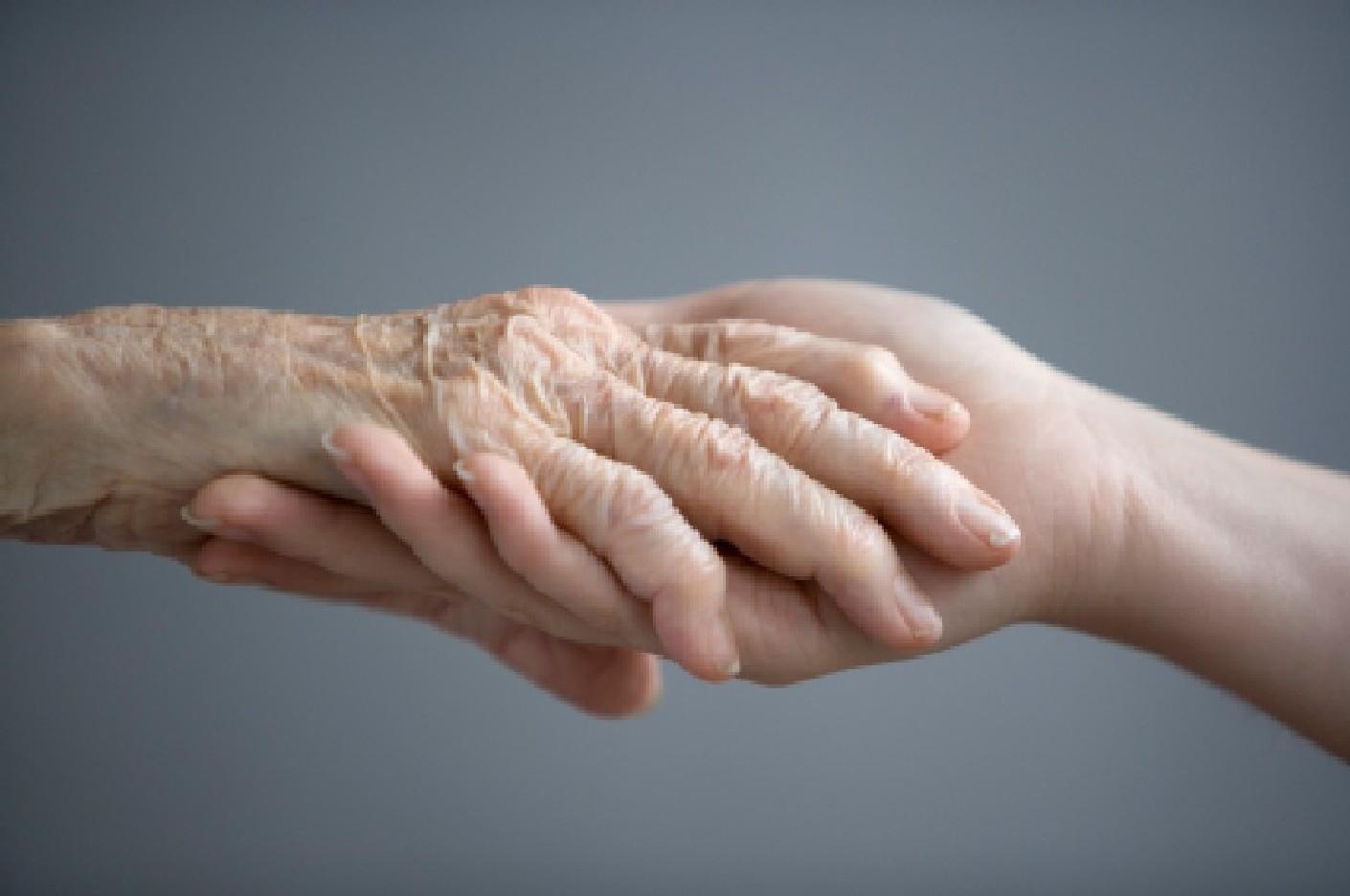 eldercare-hands