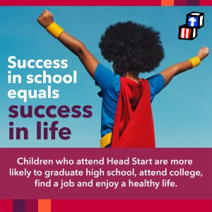 Head Start, Portage Learning Centers